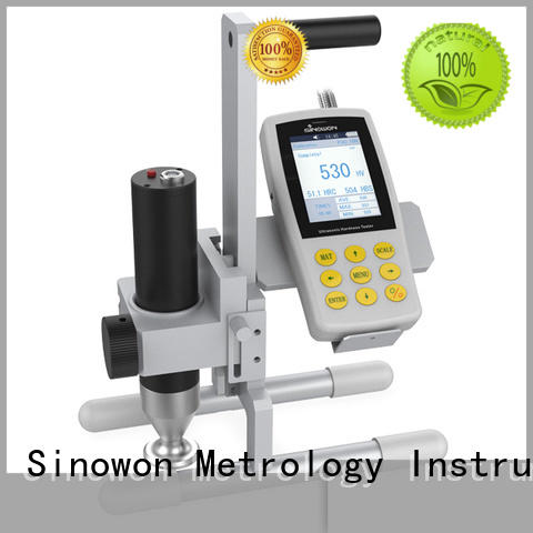 stable Automatic vision measuring machine wholesale for mold