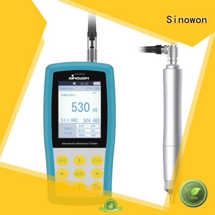quality Automatic vision measuring machine personalized for gear