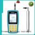 ultrasonic portable hardness tester manual portable testing Sinowon Brand company