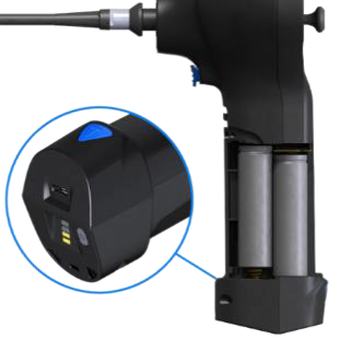 Sinowon dellon videoscope supplier for commercial-12
