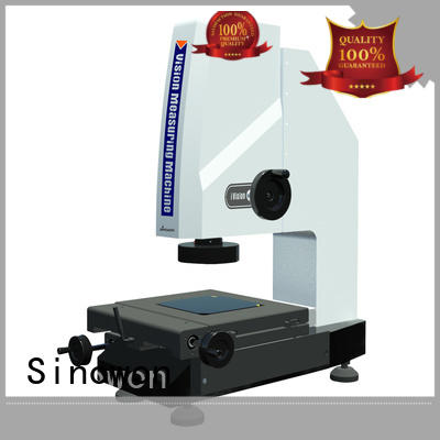 excellent visual measurementwith good price for PCB