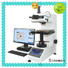 excellent Vision Measuring Machine design for measuring