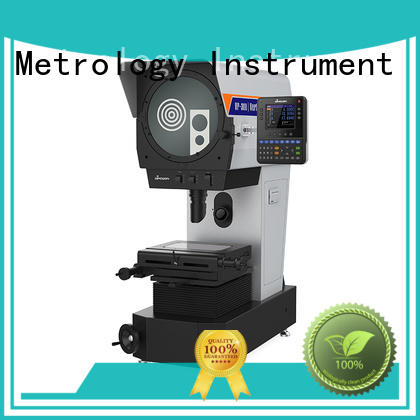 stable accurate OEM vertical projector Sinowon