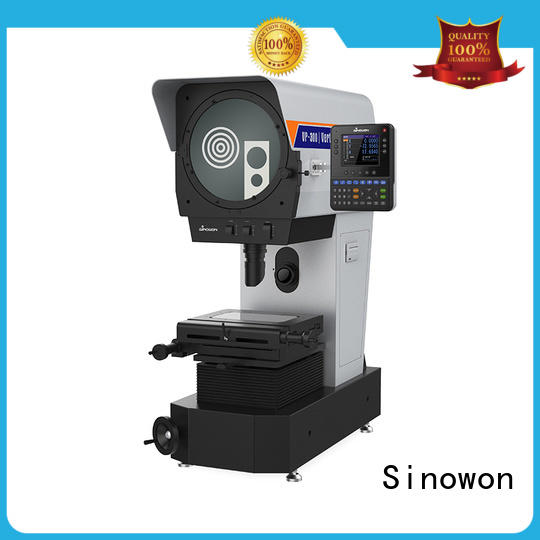Sinowon optical measurement factory price for small parts