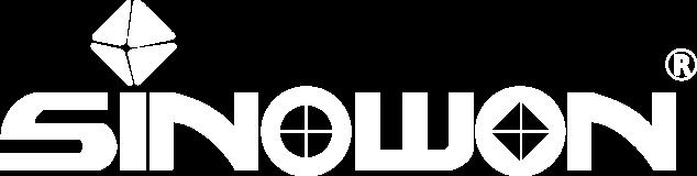 Logo | Sinowon metrology instrument - sinowon.com