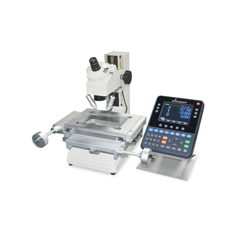 Digital Toolmakers Microscope  STM-1050