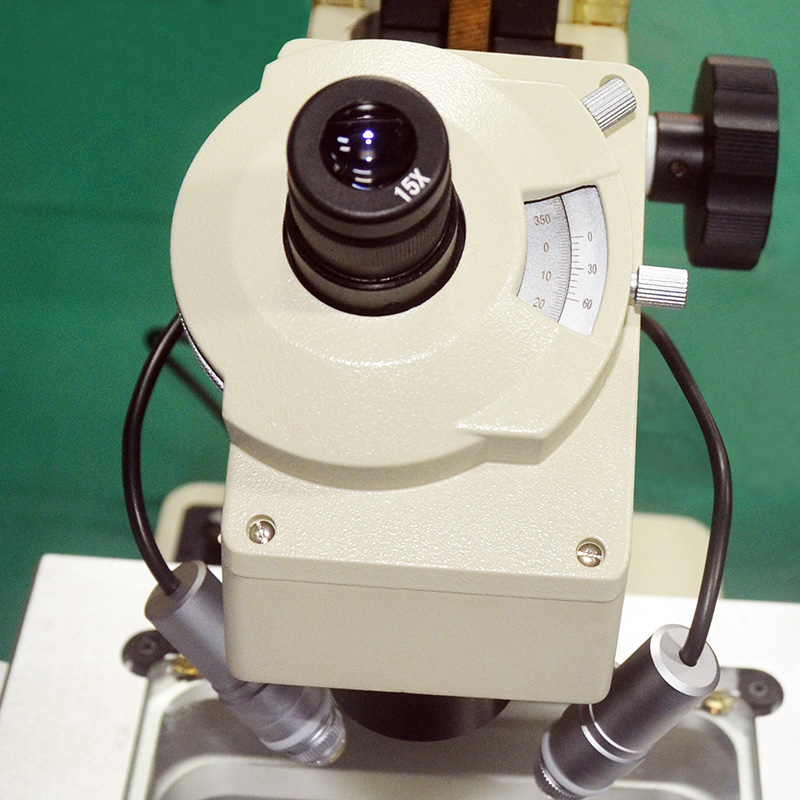 Sinowon measuring microscope inquire now for soft alloys-2