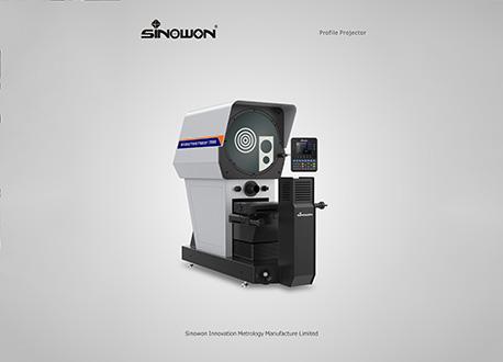 Sinowon Array image1