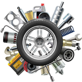 Auto Parts Testing and Measuring Solution