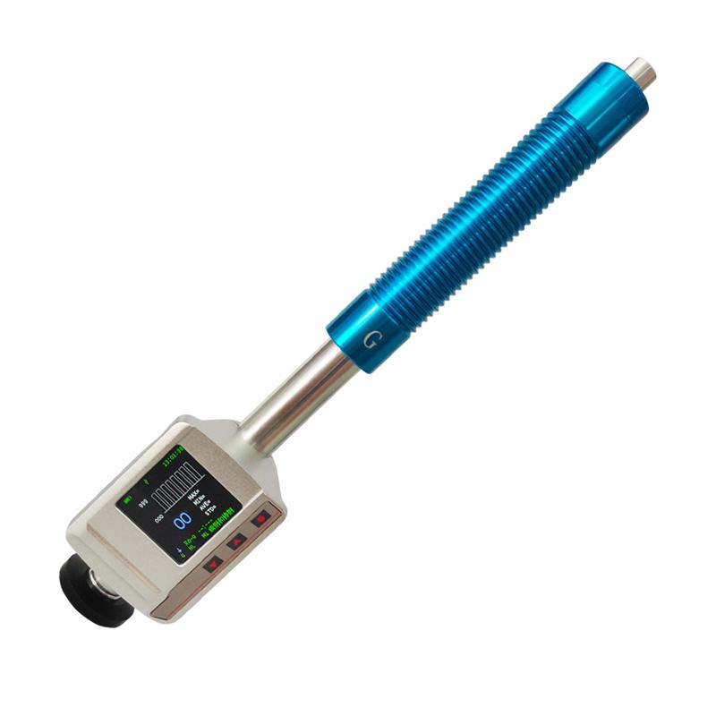 MH-500G Pocket G-Type Leeb Hardness Tester