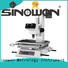 measuring microscope stma for steel products Sinowon