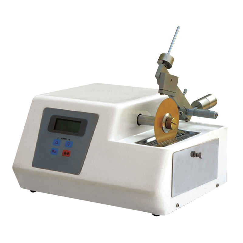 Sinowon buffing wheel for angle grinder with good price for electronic industry-1