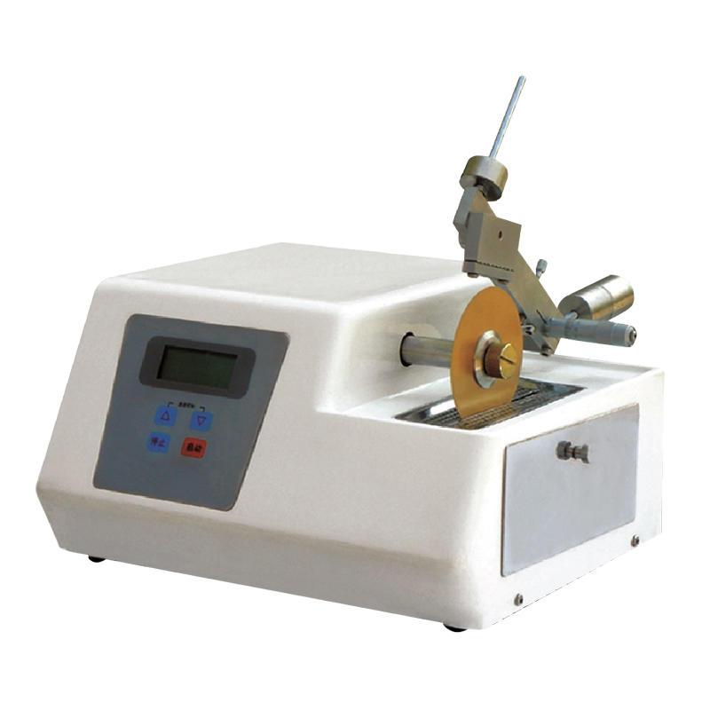 Metallographic Cutting Machine PC-25