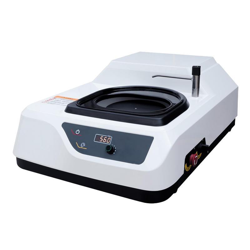 Metallographic Grinding/Polishing Machine GP-1
