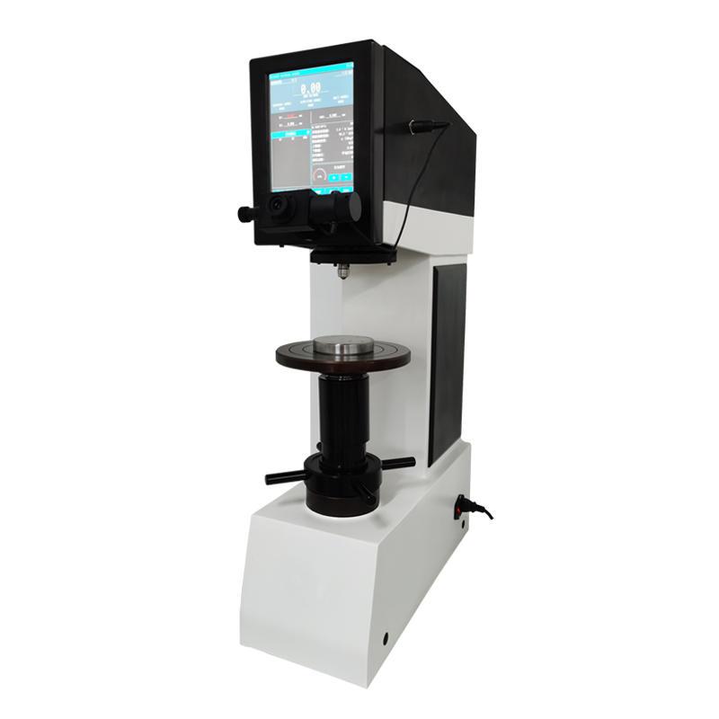 Vexus SHB-3000N  Touch Screen Digital Brinell Hardness Tester  1 / 3