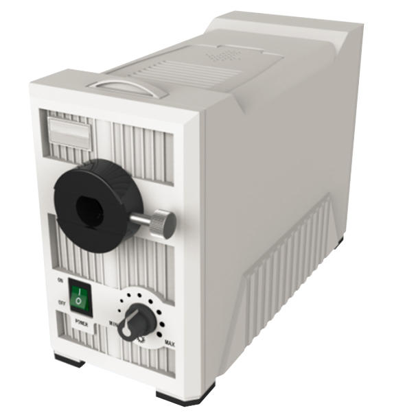 LED Cold Light Source Specification Parameter