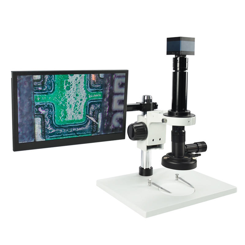 Video Microscope VM-7513