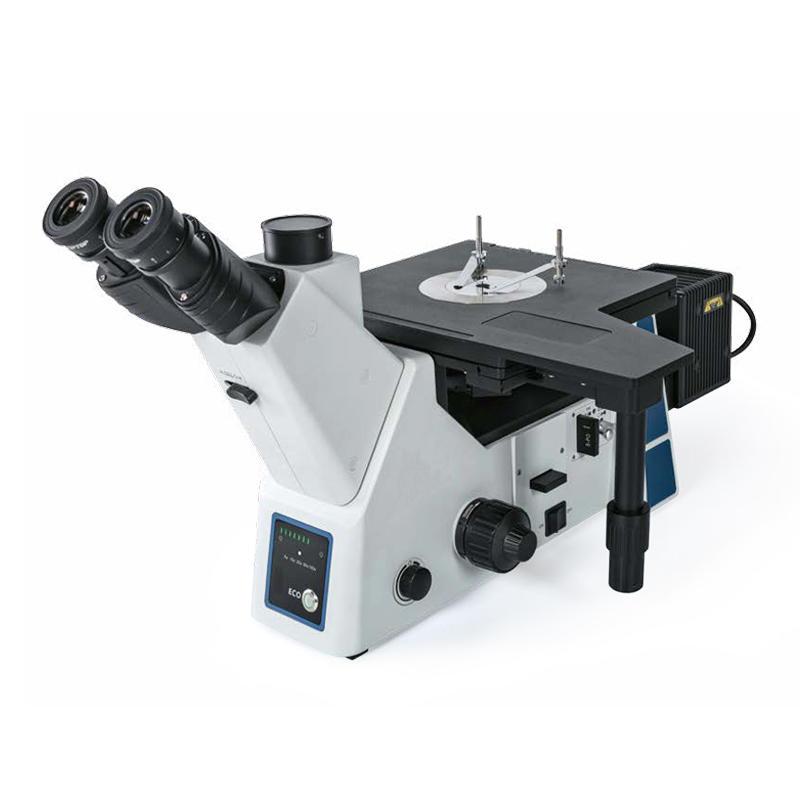 Inverted Metallurgical Microscope IMS-340