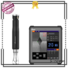 efficient compression testing machine inquire now for small parts