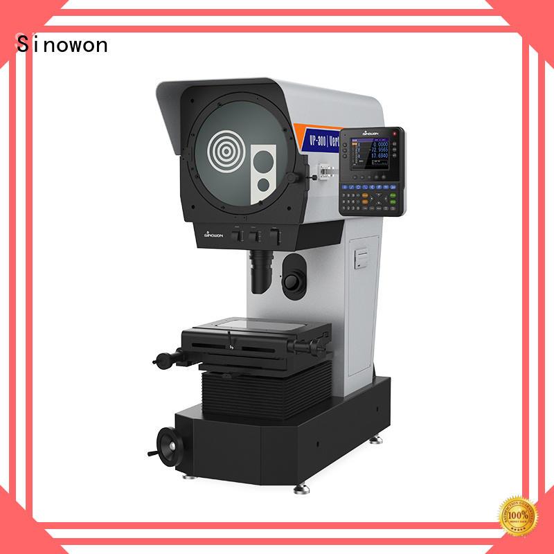 professional optical measurement machine wholesale for measuring