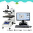 quality microhardness test manufacturer for small parts