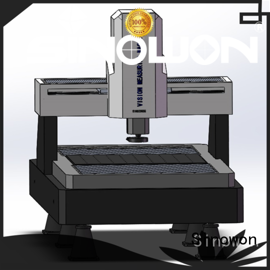 efficient tensile testing machine design for electronic industry