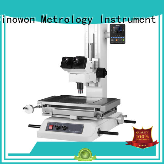 Sinowon Brand light industry measuring tools maker microscope meter supplier