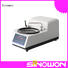 approved metallographic polishing equipment inquire now for medical devices Sinowon