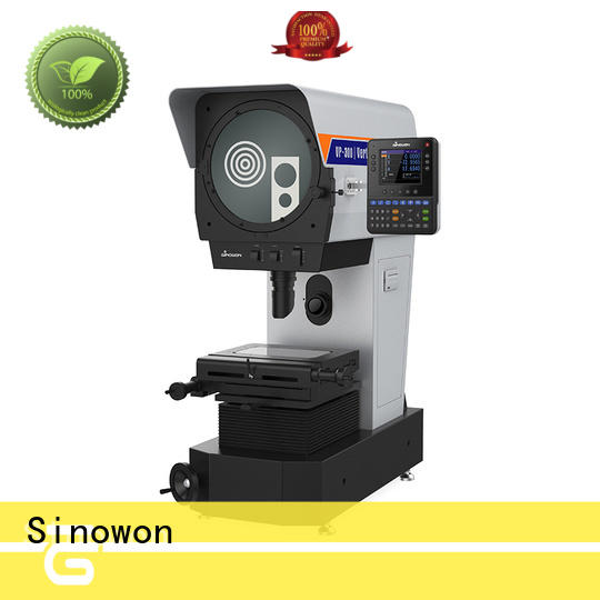 quality optical measurement machine wholesale for measuring