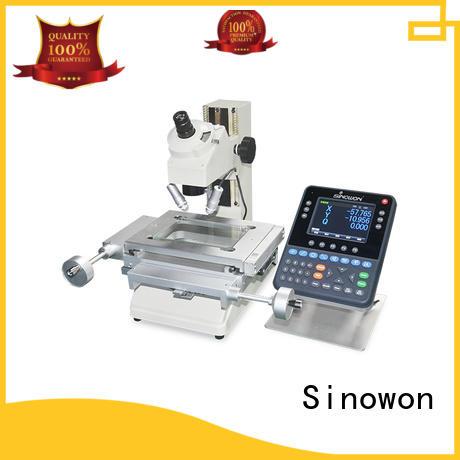 Digital Toolmakers Microscope  STM-1050