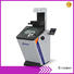 quality optical comparator supplier for small areas