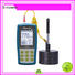 quality hand held rockwell hardness tester factory price for precision industry