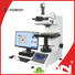 efficientVideo measurement systeminquire now for small parts