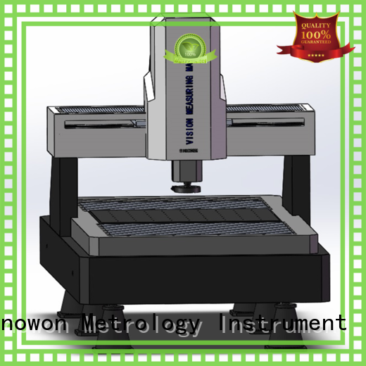 measuring light industry Sinowon Brand optical inspection machines