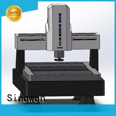 efficient tensile testing machine with good price for medical devices