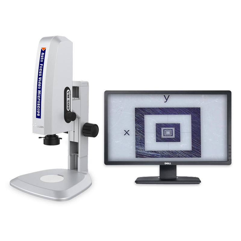Sinowon digital microscope wholesale for steel products-1