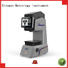 elegant instant measurement system with good price for gears