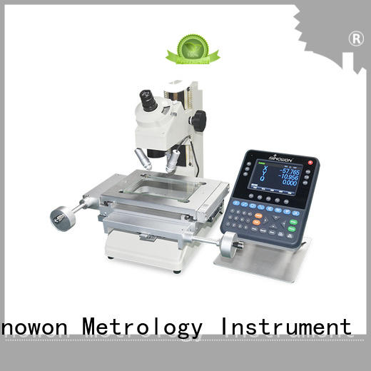 Sinowon stm1050 tool makers microscope wikipedia design for steel products