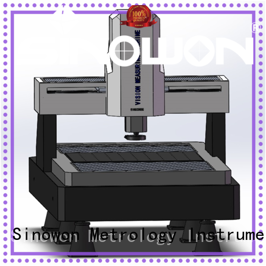 Sinowon excellent tensile testing machine for aerospace