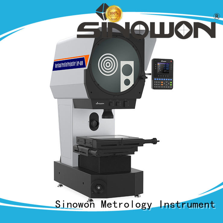 sturdy vertical projector wholesale for measuring