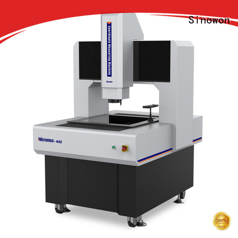 durable measuring machine directly sale for measuring