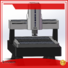 efficient optical measurement machine with good price for LCD