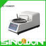 metallurgical testing equipment gp1000agp2000a for electronic industry Sinowon