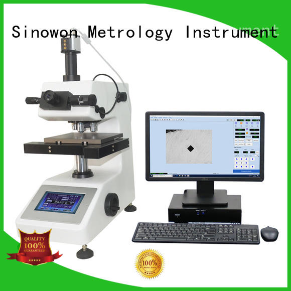 micvision microhardness tester price zvk1000f for small parts Sinowon