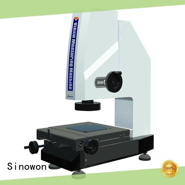 excellent metrology and measurement systems inquire now for medical parts