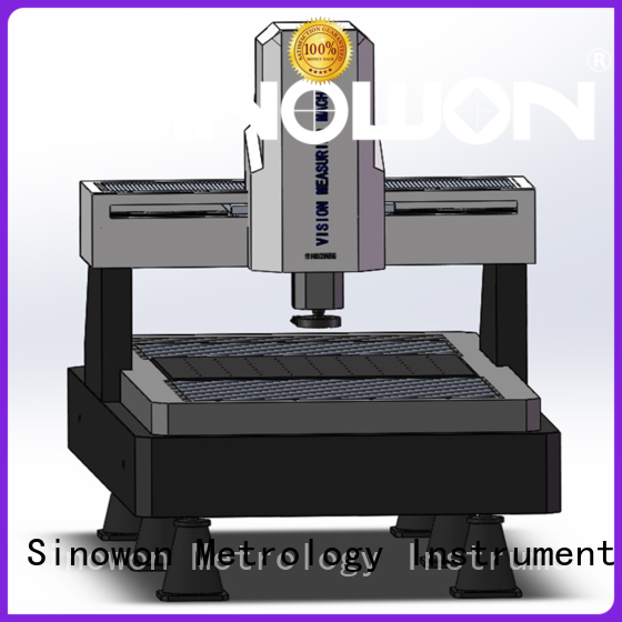 automatic tensile testing machine macine for LCD Sinowon