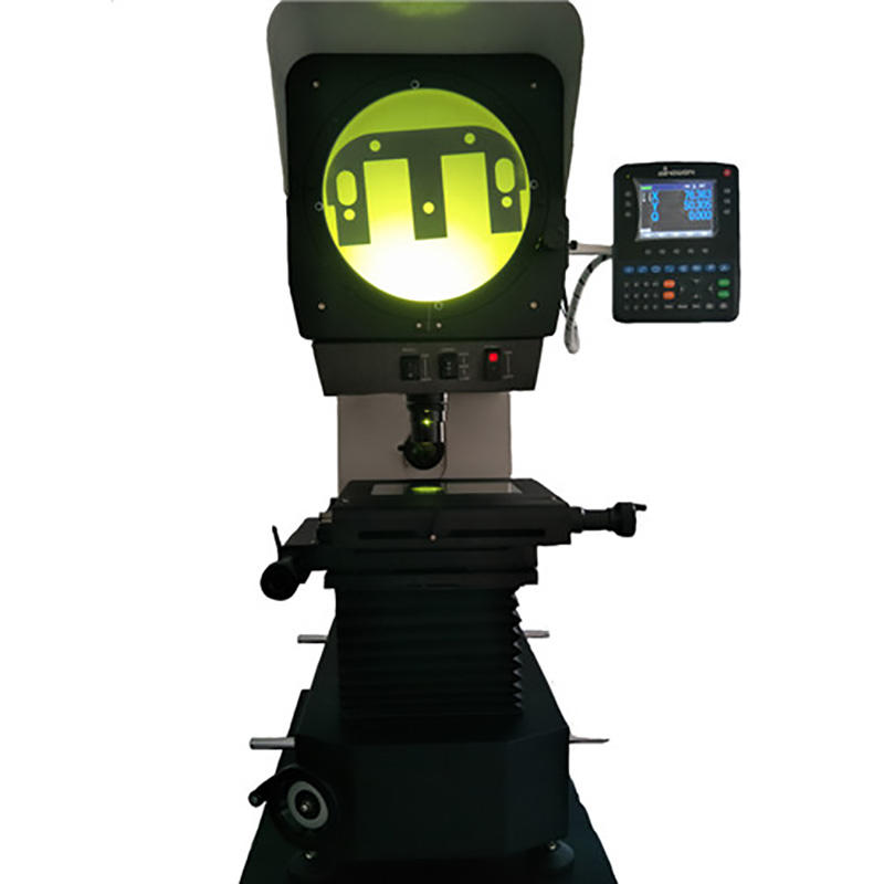 Sinowon certificated digital measuring device supplier for nonferrous metals-3
