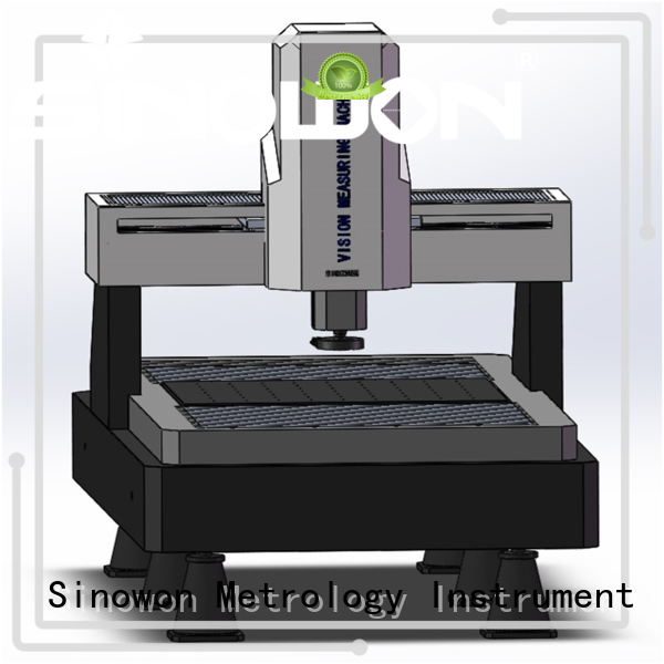 Sinowon optical inspection directly sale for medical devices