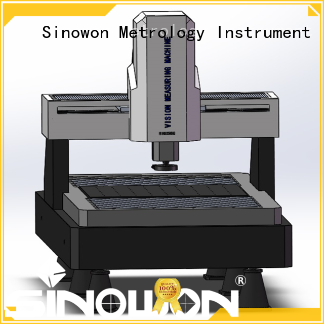 excellent tensile testing machine with good price for aerospace