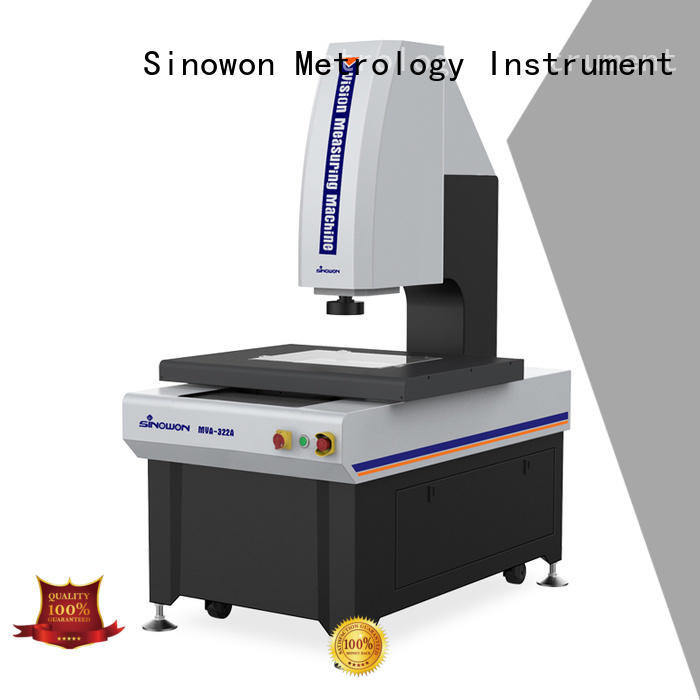 hot selling metrology equipment series for precision industry